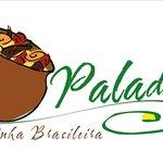 Photo de Paladar - Cozinha Brasileira