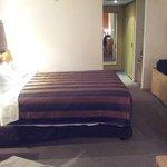 Room 1018