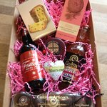 Provender Hamper Example
