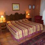 Photo of Suite Aparthotel y Spa Eth Refugi d'Aran