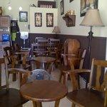 Photo of Coffeeshop Banket Bakery Belanda