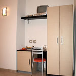 Photo of Affitta Camere Rental in Rome 2000