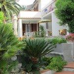 Photo of Residence Al Pozzo