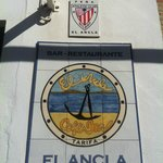 Photo of Bar El Ancla