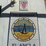 Bar El Ancla