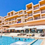 Carolina Resort Foto