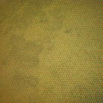 This is the carpet.   Urine stains??? Or??