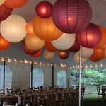Weddings at Minnewaska Lodge