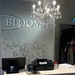 Bloomit Kokkola