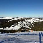 Kopaonik Ski resort
