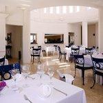 Bahiazul Restaurant