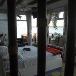 """la nostra camera """"Punta Palma"""""""