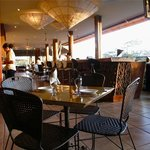 Angelina's Restaurant & Bar
