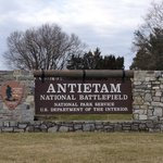 Antietam National Battlefield