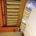 Foto de Hotel Mercedes