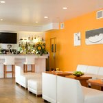 Lounge 425