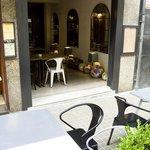Photo of Collage Restaurant