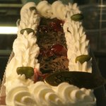 85°C Bakery Cafe照片