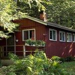 Pop's Cottage - $750 per week
