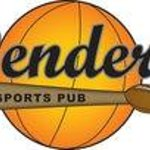 Benders Restaurant & Sports Pub