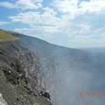 Photo de Macua Tours & Travel - Day Tours