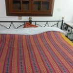 Foto di Bed and Breakfast New Delhi