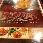 Rosario's