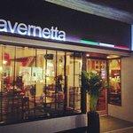Foto di La Tavernetta