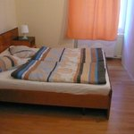 Comfortable room in the best location in Bratislava