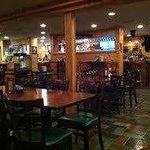 Schmooses Pub & Grill