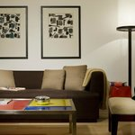 Shama Fortress Hill Serviced Apartment