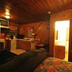 Cabin #26