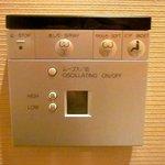 Japanese toilets ;)