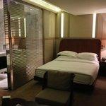 room 73