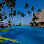 Ocean Paradise Resort & Spa Foto