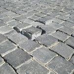 Steiniger Weg - Stolpersteine