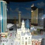 @ Legoland
