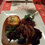 Restaurant Pirkon Pirtti