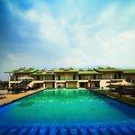 E&G Green Valley Resort