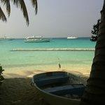 maldive 2013