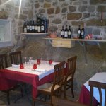 Photo of Ristorante a Scibretta