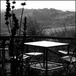 Agriturismo Montalbino - Panoramic view