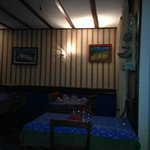 Photo of Hotel Restaurant de la Hague