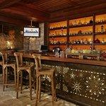 Mexicado Tequila Bar