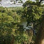 Photo of Enfuzi Community Campsite