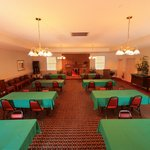 Conference Room/ Function Room