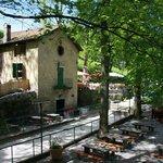Photo of Grotto del Tiro