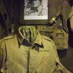 Dead Man's Corner Museum