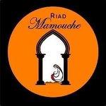 contact@riadmamouche.com