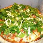 ZetaPe Pizzetas